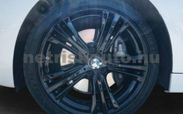 BMW 435 személygépkocsi - 2993cm3 Diesel 55473 7/7