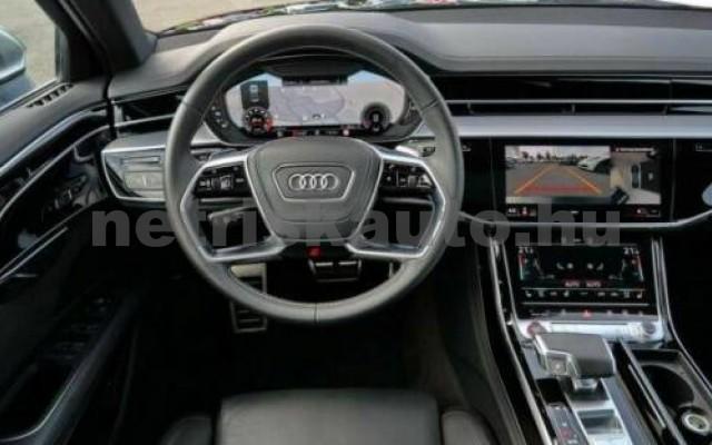 AUDI S8 személygépkocsi - 3996cm3 Benzin 109603 7/11