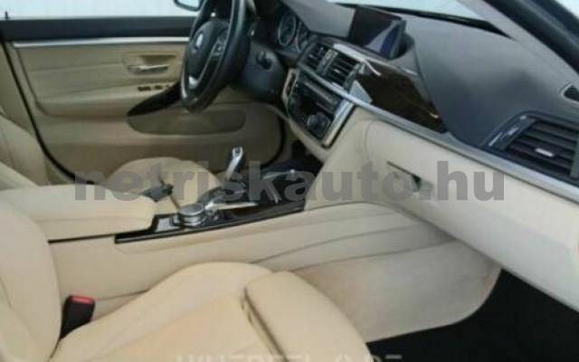 BMW 420 Gran Coupé személygépkocsi - 1995cm3 Diesel 55441 6/7