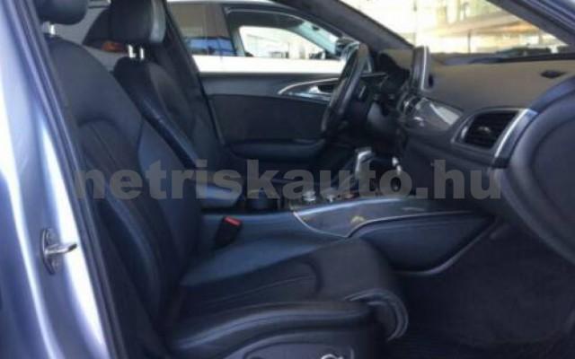 AUDI S6 személygépkocsi - 3993cm3 Benzin 55233 4/7