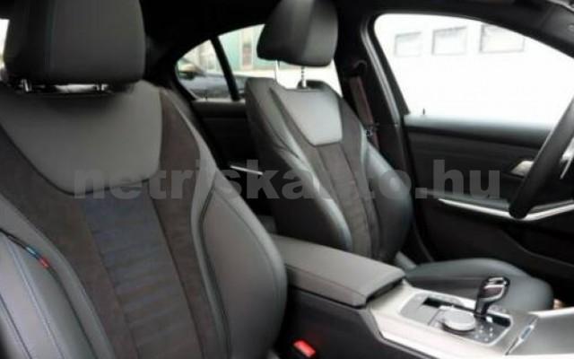 340 személygépkocsi - 2993cm3 Diesel 105076 6/7