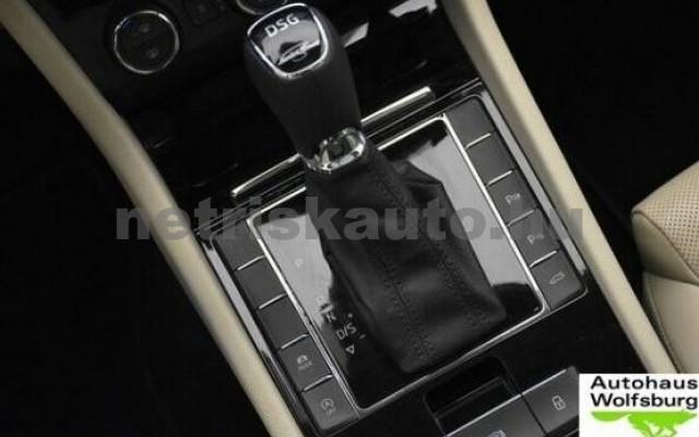 SKODA Superb 1.8 TSI Ambition DSG személygépkocsi - 1798cm3 Benzin 39916 7/7