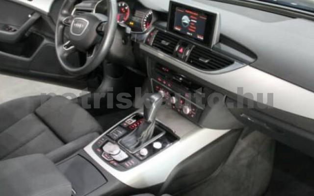 A6 személygépkocsi - 1798cm3 Benzin 104696 9/12