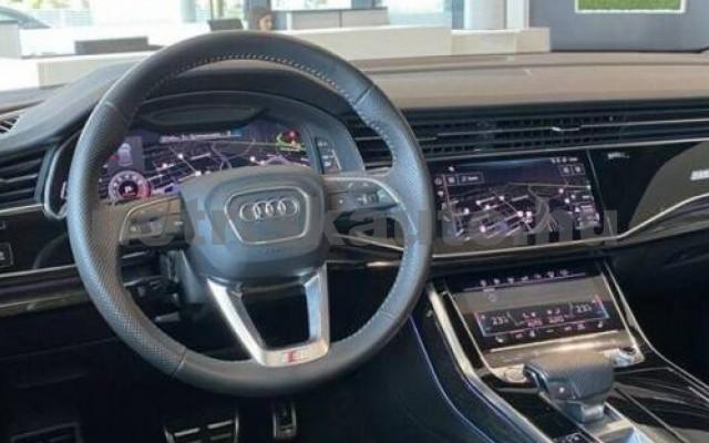 AUDI Q8 személygépkocsi - 2995cm3 Benzin 109414 5/6