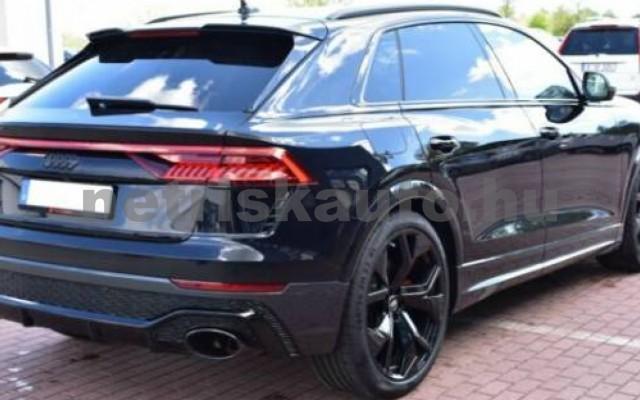 RSQ8 személygépkocsi - 3996cm3 Benzin 104838 4/12