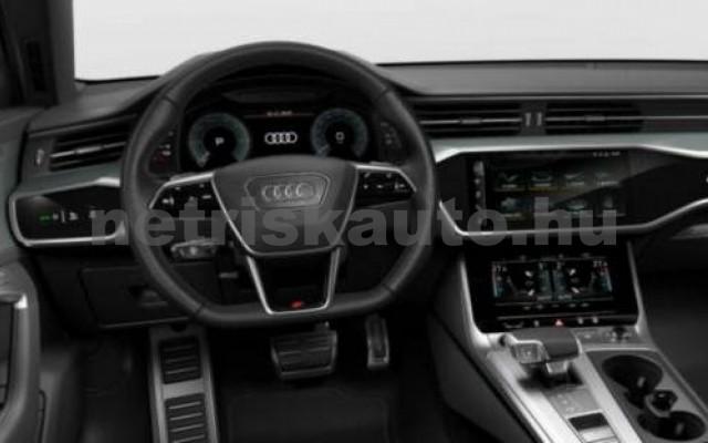 AUDI A6 személygépkocsi - 1984cm3 Hybrid 109207 3/3