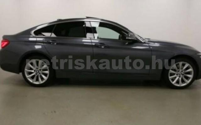 BMW 435 Gran Coupé személygépkocsi - 2993cm3 Diesel 109869 6/11