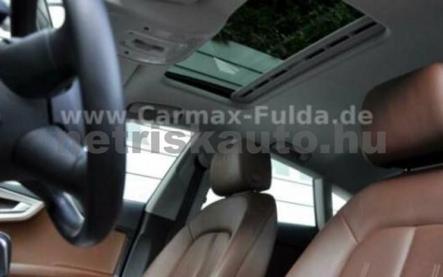 AUDI A7 3.0 TDI quattro S-tronic [5sz] személygépkocsi - 2967cm3 Diesel 55111 6/7