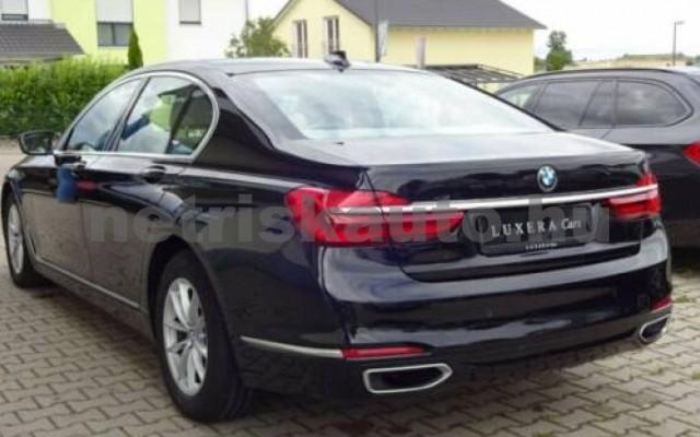 BMW 730 személygépkocsi - 2993cm3 Diesel 55629 5/7
