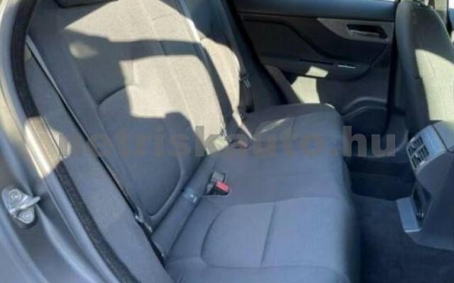F-Pace személygépkocsi - 1997cm3 Benzin 105494 3/10