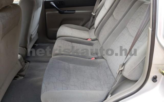 CHEVROLET Tacuma 1.6 16V Comfort személygépkocsi - 1598cm3 Benzin 19056 9/12