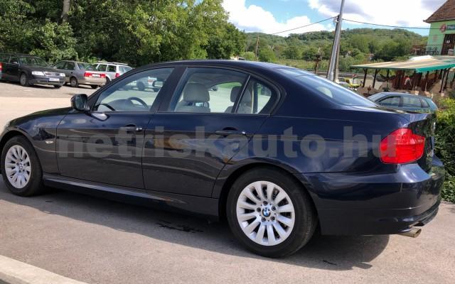 BMW 3-as sorozat 318i személygépkocsi - 1995cm3 Benzin 104542 8/12