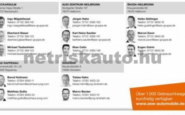 AUDI RS5 személygépkocsi - 2894cm3 Benzin 55193 2/2