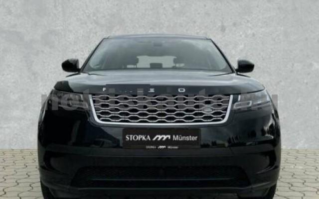 LAND ROVER Range Rover személygépkocsi - 1999cm3 Diesel 110566 6/7