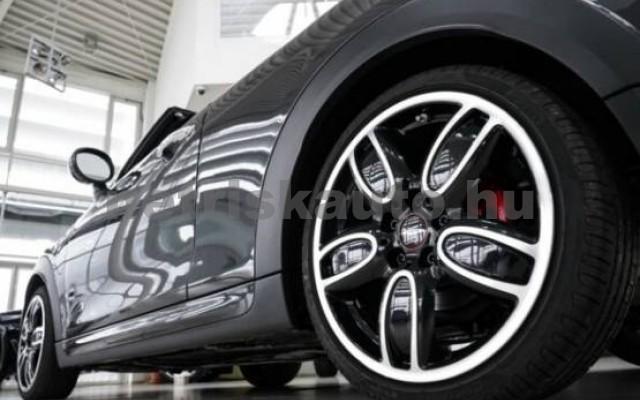 MINI Egyéb személygépkocsi - 1998cm3 Benzin 39897 6/6