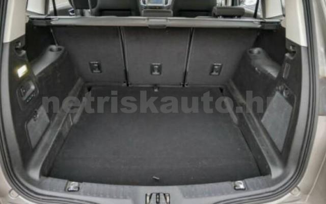 FORD S-Max személygépkocsi - 1999cm3 Benzin 55925 6/7