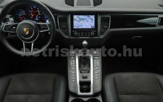 Macan személygépkocsi - 1984cm3 Benzin 106278 5/10