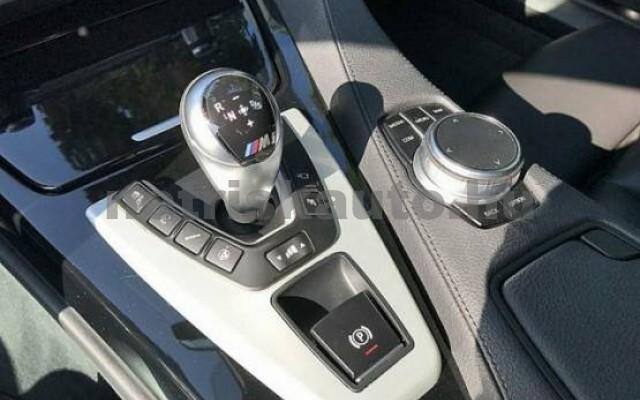 BMW M6 személygépkocsi - 4395cm3 Benzin 43052 7/7