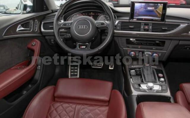 AUDI S6 4.0 V8 TFSI quattro S-tronic személygépkocsi - 3993cm3 Benzin 42528 4/7