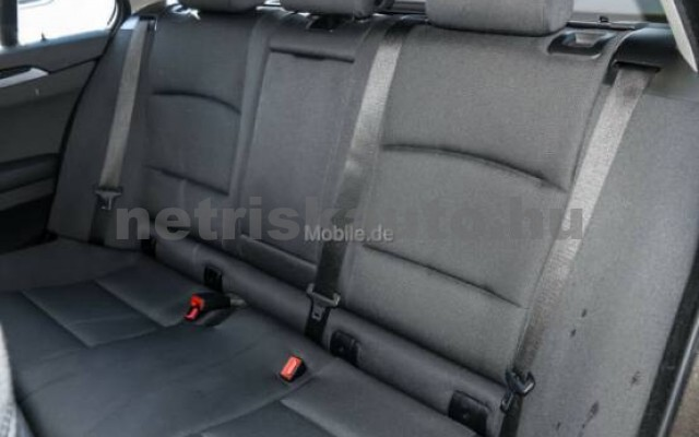 BMW 530 személygépkocsi - 2993cm3 Diesel 42824 6/7