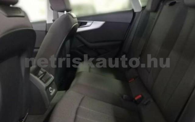 A5 35 TFSI Basis S-tronic személygépkocsi - 1984cm3 Benzin 104635 6/11