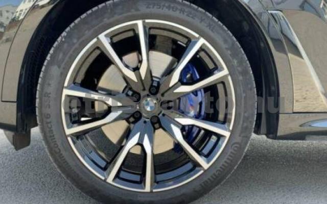 BMW X7 személygépkocsi - 2993cm3 Diesel 105321 6/12
