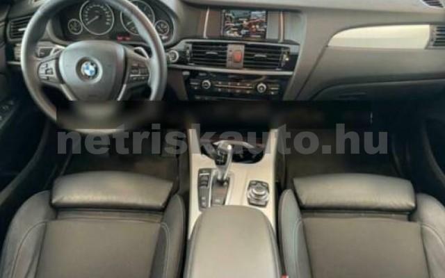 X4 személygépkocsi - 1995cm3 Diesel 105270 9/12