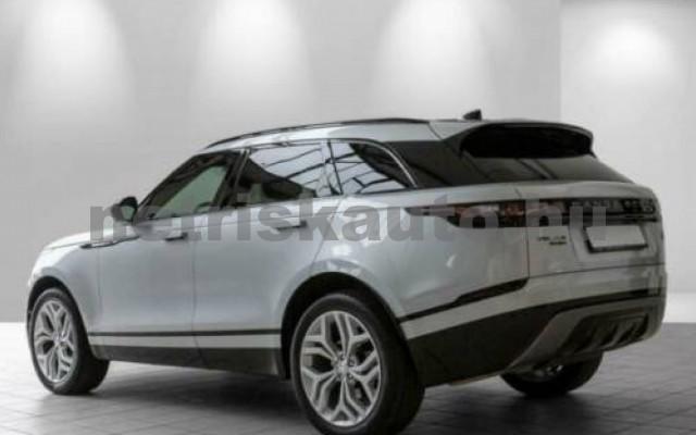 Range Rover személygépkocsi - 1997cm3 Benzin 105572 3/12