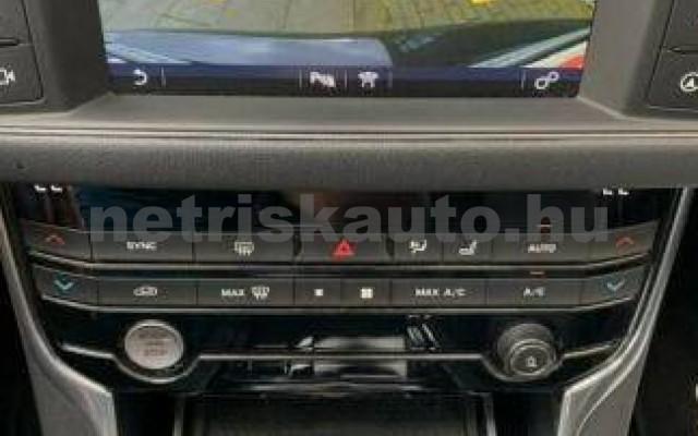 JAGUAR XF személygépkocsi - 1999cm3 Diesel 110399 11/12