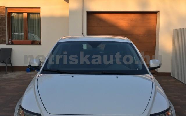 VOLVO S40 1.6 D személygépkocsi - 1560cm3 Diesel 44705 2/12