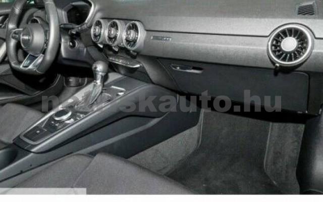 Quattro 40 TFSI S-tronic személygépkocsi - 1984cm3 Benzin 104997 5/10