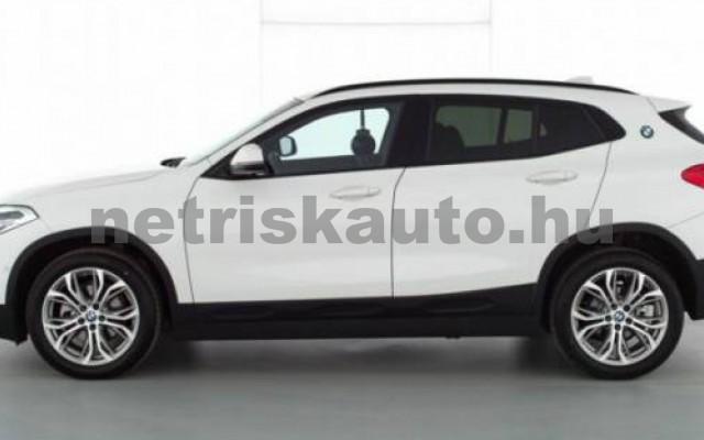 X2 személygépkocsi - 1499cm3 Benzin 105222 8/8