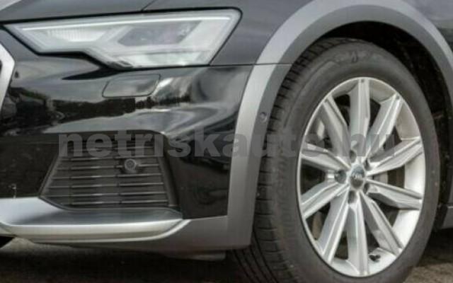 A6 Allroad személygépkocsi - 2967cm3 Diesel 104726 9/9