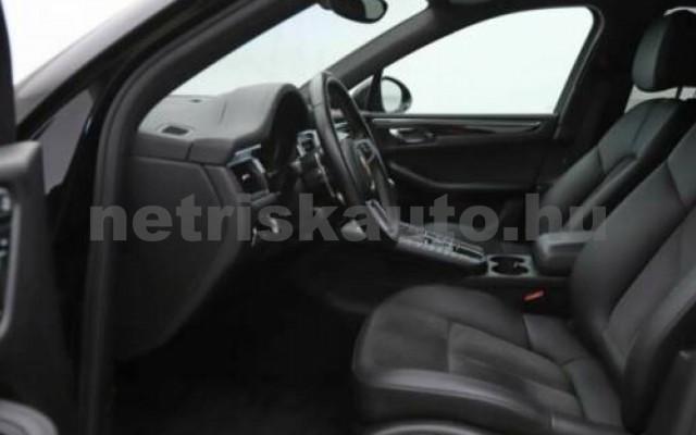 Macan személygépkocsi - 1984cm3 Benzin 106278 4/10