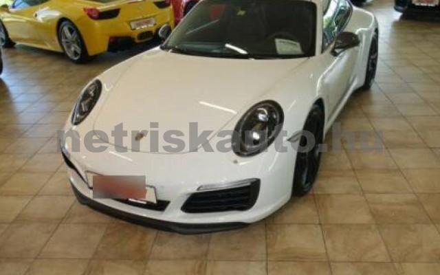 PORSCHE 911 személygépkocsi - 2981cm3 Benzin 106255 4/12