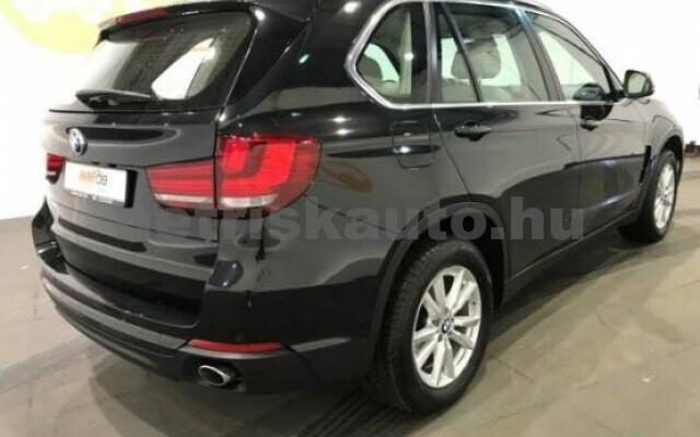 BMW X5 személygépkocsi - 1995cm3 Diesel 43133 3/7