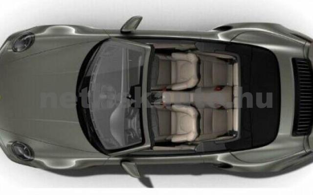 911 személygépkocsi - 3745cm3 Benzin 106241 6/6