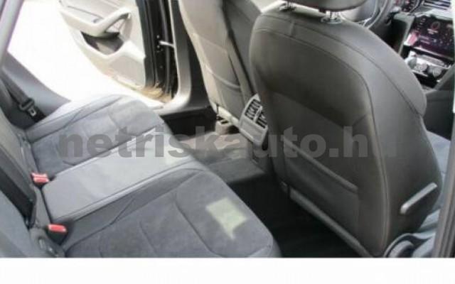 Arteon személygépkocsi - 1968cm3 Diesel 106374 10/11
