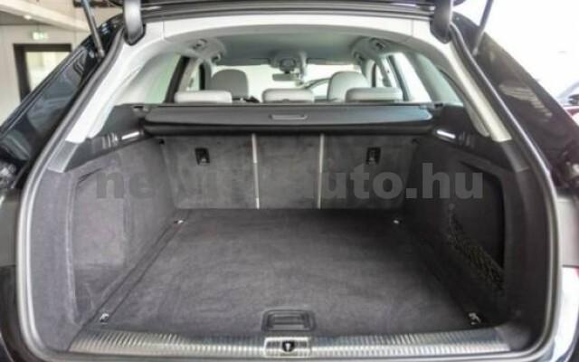 AUDI A4 Allroad személygépkocsi - 2967cm3 Diesel 42380 5/7