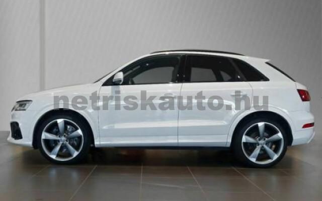 AUDI RSQ3 személygépkocsi - 2480cm3 Benzin 42510 5/7