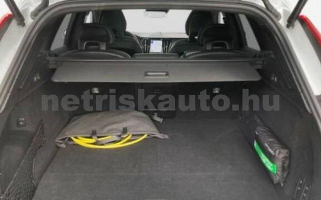 XC60 személygépkocsi - 1969cm3 Hybrid 106439 3/11