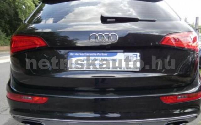 AUDI SQ5 személygépkocsi - 2967cm3 Diesel 55251 6/7