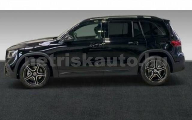 GLB 250 személygépkocsi - 1991cm3 Benzin 105954 3/12