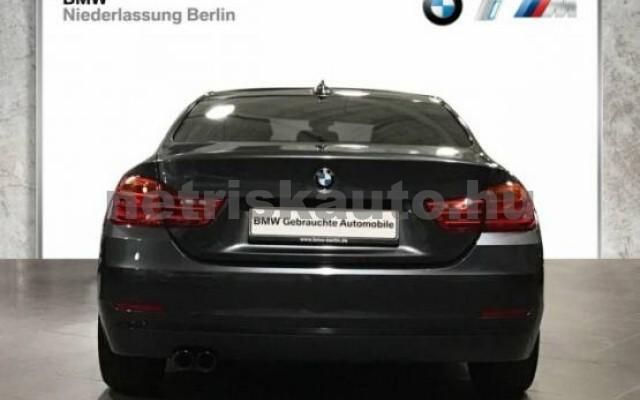 BMW 420 személygépkocsi - 1995cm3 Diesel 42722 5/7