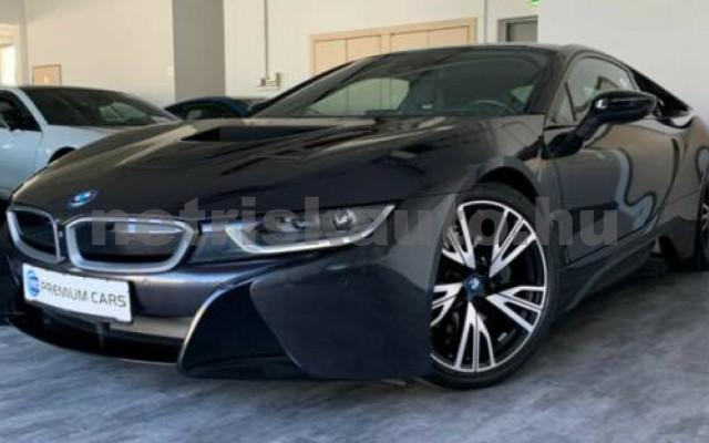 BMW i8 személygépkocsi - 1499cm3 Hybrid 55859 5/7