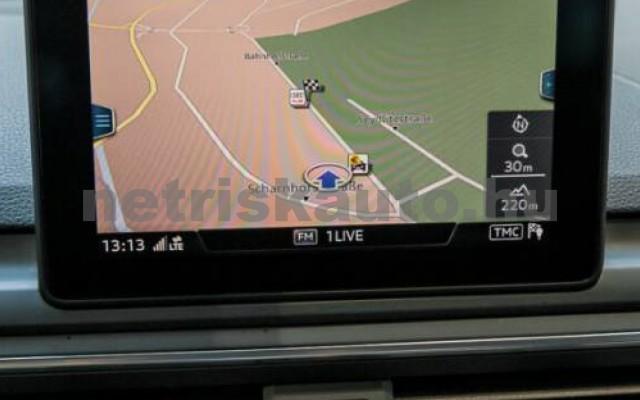 AUDI A4 2.0 TDI Basis EDITION S-tronic személygépkocsi - 1968cm3 Diesel 55045 5/7
