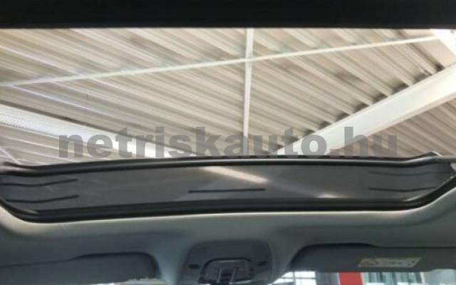 Q5 személygépkocsi - 1968cm3 Diesel 104760 9/12