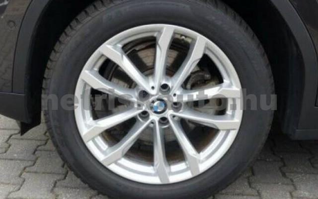 X4 személygépkocsi - 1995cm3 Diesel 105255 5/11