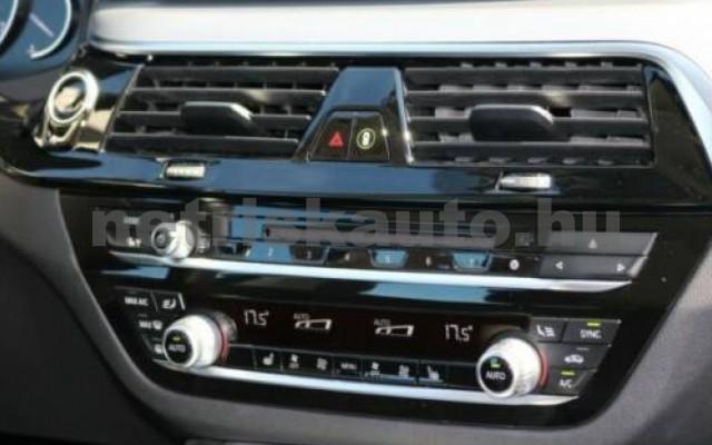BMW 540 személygépkocsi - 2998cm3 Benzin 55575 7/7