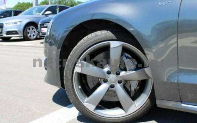 AUDI S8 személygépkocsi - 3993cm3 Benzin 42542 5/7